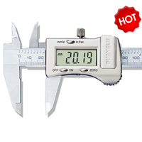 Fast Display Digital Calipers