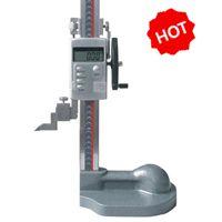 Digital Height Gauges
