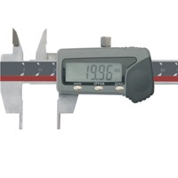 Inside Digital Calipers For Five Purpose(With Position Function)