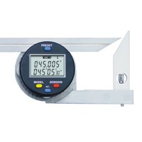 Digital Universal Protractor